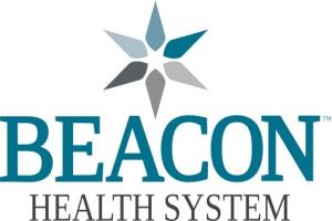 Beacon-Health-System_cmyk