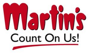 Martins_logo_new