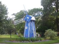 Quilt-Garden-Krider-Windmill
